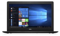 Dell-Inspiron-3583-DI3583P5405U4G1THD_UBU-14-