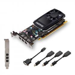 PNY-NVIDIA-Quadro-P400-2GB-GDDR5-64-bit-DVI-adapter