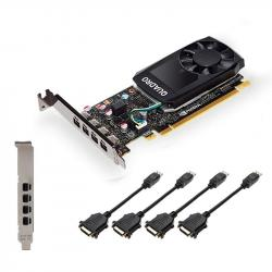 PNY-NVIDIA-Quadro-P620-DVI-2GB-GDDR5-128-bit-DVI-adapter