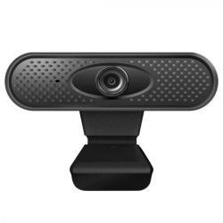 Video-Camera-Deltaco-Trivision-Full-HD