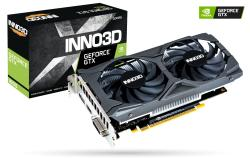 Inno3D-GeForce-GTX-1650-Twin-X2-OC-V2-GDDR6