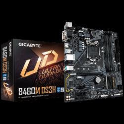 Gigabyte-B460M-DS3H