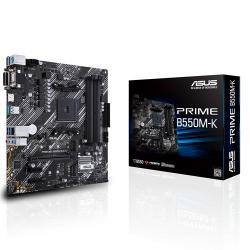 ASUS-PRIME-B550M-K