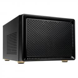 Kolink-Satellite-Cube-Mini-ITX-Micro-ATX-Cheren