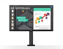 LG-27QN880-B
