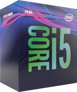 I5-9600-3.1GHZ-9MB-BOX-1151