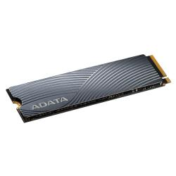 ADATA-SSD-SWORDFISH-500G-M2-PC