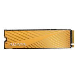 ADATA-SSD-FALCON-256G-M2-PCIE