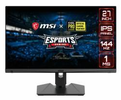 MSI-Optix-MAG274R