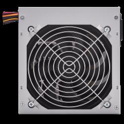 GOLDEN-FIELD-ATX-550W-ATX-550W-Power-Supply-GOLDENFIELD-AC-115-230V