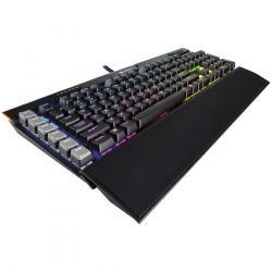 Corsair-Gaming-K95-RGB-PLATINUM-Mechanical-Keyboard-Backlit-RGB-LED