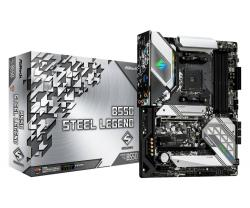Asrock-B550-STEEL-LEGEND