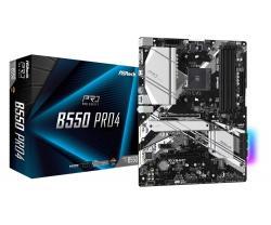 Asrock-B550-PRO4
