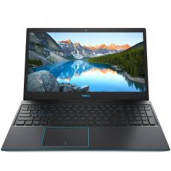 Dell-Inspiron-Gaming-G3-3500-DIG33500I58G512GB1650FHD_UBU-14-