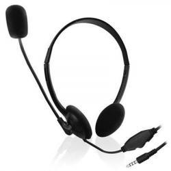 Slushalki-Ewent-EW3567-Mikrofon-1x-3.5mm-zhak-1.8m-kabel-Cherni