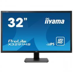 IIYAMA-X3291HS-B1