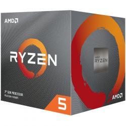 AMD-CPU-Desktop-Ryzen-5-6C-12T-3600XT-4.5GHz-Max-Boost-36MB-95W-AM4-box