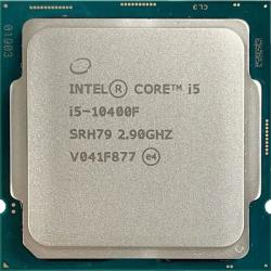 Intel-Comet-Lake-S-Core-I5-10400F-6-cores-Up-to-4.30Ghz-12MB-LGA1200-Tray