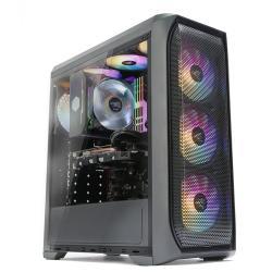 Zalman-kutiq-za-kompyutyr-Case-ATX-N5-MF-4-x-120mm-Fixed-RGB