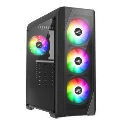 Zalman-kutiq-za-kompyutyr-Case-ATX-N5-TF-4-x-120mm-RGB