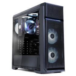 Zalman-kutiq-za-kompyutyr-Case-ATX-N5-OF-3-x-120mm-White-LED