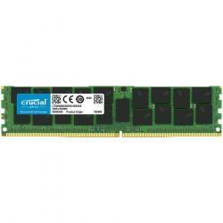 64GB-DDR4-2666-Crucial
