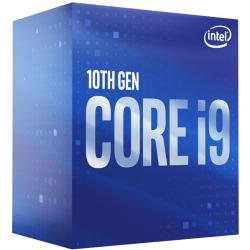 Intel-Comet-Lake-S-Core-I9-10900-10-cores-2.8Ghz-20MB-65W-LGA1200-TRAY