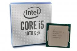 Intel-CPU-Core-i5-10600K-6-c-4.8-GHz-12MB-LGA1200