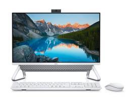 Dell-Inspiron-Desktop-AIO-5490-5397184439951-