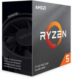 AMD-RYZEN-5-3600-4.2G-MPK