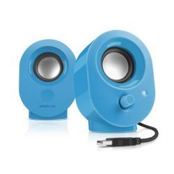 Speaker-Speedlink-Snappy-SL-8001-BE-USB-Power-Blue