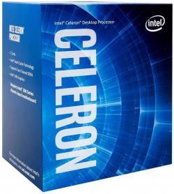 Intel-CPU-Desktop-Celeron-G5900-3.4GHz-2MB-LGA1200-box