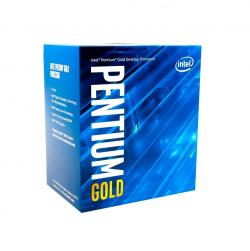 Intel-CPU-Desktop-Pentium-G6400-4.0GHz-4MB-LGA1200-box