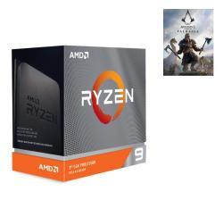 AMD-RYZEN-9-3900XT-12-Core-3.8-GHz-4.7-GHz-Turbo-70MB-105W-AM4