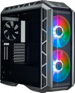 Cooler-Master-MasterCase-H500P-Gunmetal-Mesh-ARGB-TG