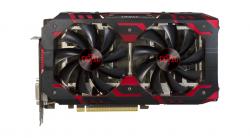 Video-karta-PowerColor-Red-Devil-Radeon-RX-580-8GB-GDDR5