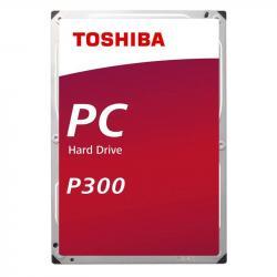 Toshiba-P300-High-Performance-Hard-Drive-6TB-5400rpm-128MB-BULK-