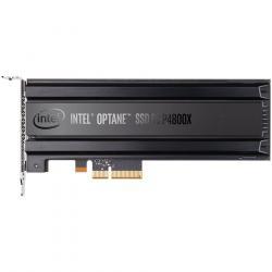 Intel-Optane-SSD-DC-P4800X-Series-750GB-1-2-Height-PCIe-x4-3D-XPoint-30DWPD-