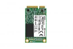 Transcend-32GB-mSATA-SSD-SATA3-MLC