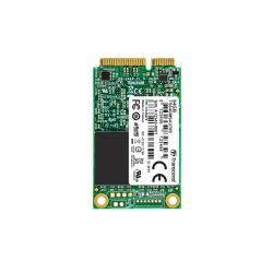 Transcend-64GB-mSATA-SSD-SATA3-MLC