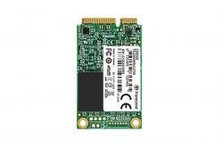 Transcend-256GB-mSATA-SSD-SATA3-MLC