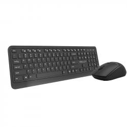USB-komplekt-klaviatura-i-mishka-Delux-K190U+M320BU-s-BDS-kirilizaciq