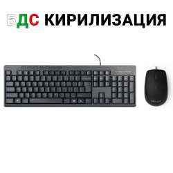 USB-Komplekt-klaviatura-i-mishka-Delux-K6300U+M330BU