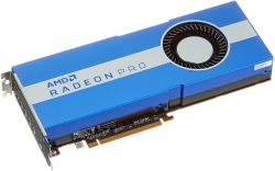 AMD-Radeon-PRO-W5700-8GB