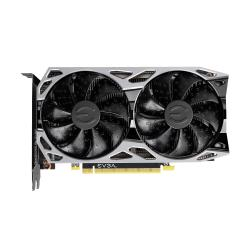 EVGA-GeForce-GTX-1650-SUPER-SC-ULTRA-GAMING-4GB-GDDR6