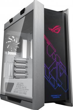 ASUS-ROG-Strix-Helios-White-Edition-RGB-EATX-Mid-tower