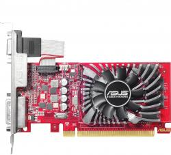 ASUS-Radeon-R7-240-2GB-GDDR5-Low-profile