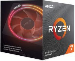 AMD-CPU-Desktop-Ryzen-7-8C-16T-3800XT-4.7GHz-Max-Boost-36MB-105W-AM4-box