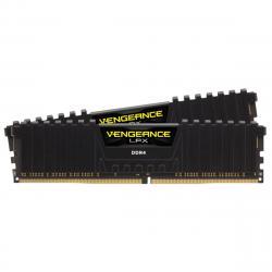 2x8GB-DDR4-4133-Corsair-Vengeance-LPX-Black-KIT