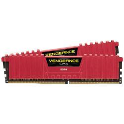2x8GB-DDR4-3200-CORSAIR-Vengeance-LPX-Red-KIT